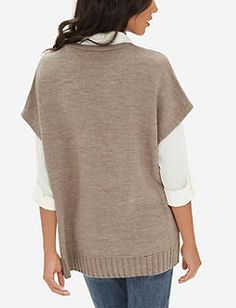 Tunics for Women  Tunics for Ladies  THE LIMITED