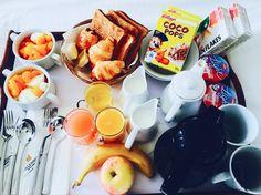 #healthyeating #fitness #luxury #foodie #foodblogger #foodporn #hotel