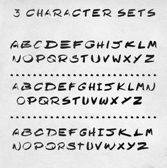 Note is a fresh and dynamic hand writing font. Inspired by graffitti and street style writing and executed using a flat tip calligraphy pen. Typography Served, Typography Fonts, Typography Design, Free Fonts Download, Free Downloads, Hand Drawn Fonts, Weird Words, Graffiti Styles, Calligraphy Pens