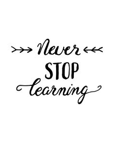 Never stop learning Never Stop Learning, Sheer Material, Swimsuit Cover, Kimono, Design, Style, Swag, Kimonos