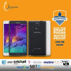 #Android #phone #Galaxy Note Samsung Galaxy Note 4 IV (32GB,64GB) StraightTalk AT&T Cricket T-Mobile MetroPCS 139.95       Item specifics   Condition: Manufacturer refurbished 	     		: 	     			 						 							 						 															 					   						  	An item that has been professionally...