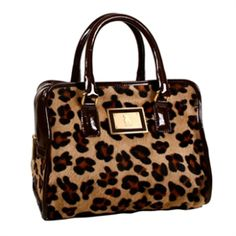 complements 1 #leopard Chic, Pattern, Bags, Shabby Chic, Handbags, Patterns, Taschen, Purse, Purses