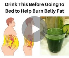 Only a glass of this drink before going to bed helps you lessen muscle to fat quotients particularly stomach fat. This drink is anything but difficult to get ready and has demonstrated effective in…