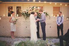 The Best Man wedding role,duties responsibilities