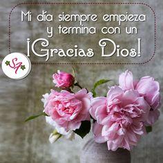 ¡Feliz cinturita de la semana #siervasfieles! #mensaje #Dios #Diosesreal #Diosesamor #Gracias #Dios #fe