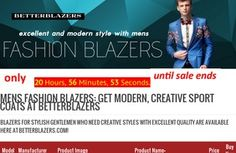 Designer blazers range from printed, cotton, and wool are what's keeping men fashionable. Shop off at BetterBlazers. Herbal Remedies, Home Remedies, Natural Health Food Store, Health And Wellness, Health Care, Mens Fashion Blazer, Best Dog Food, Natural Supplements, Beauty Supply