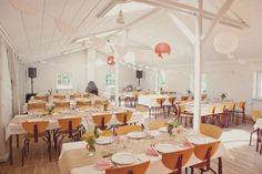 Relaxed Summer Camp Wedding in Denmark Camping Wedding Theme, Camp Wedding, Budget Wedding, Wedding Decorations, Table Decorations, Style Blog, Denmark, Wedding Styles, Summer