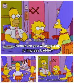Marge+Simpson