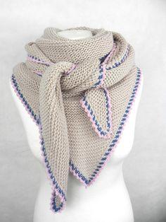 Knitting Patterns, Weaving, Etsy, Crochet, Blog, Knits, Stitches, Fashion, Knitting