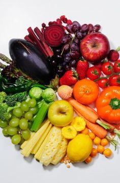 Derfor er enzymer vigtige for din sundhed - Alt for damerne