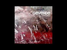 Permafrost.today: Gevende - Kirinardi