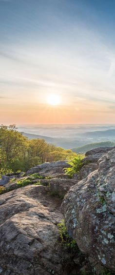 Sunrise at Shenandoah National Park, Virginia Park Photography, Photography Guide, Landscape Photography, Nature Photography, Digital Photography, Photography Courses, Photography Tutorials, Wedding Photography, Acadia National Park Camping