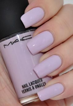Spring-Summer 2015 Nail trends - beauty fashion 2016