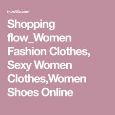 Shopping flow_Women Fashion Clothes, Sexy Women Clothes,Women Shoes Online Latest African Fashion Dresses, Women's Fashion Dresses, Fashion Clothes, Party Dress Sale, Plus Size Fall Fashion, Valentine's Day Outfit, Halloween Fashion, Trendy Clothes For Women, Pretty Outfits