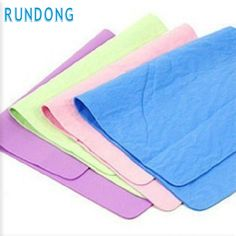 New Arrival   Car Nature Real Leather Washing Cloth Cleaning Towel Wipes Chamois Cham 43x32cm Ap21