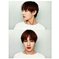 Kimtaehyung edit echo por mi 🎀😻😍 #bts #v #kimtaehyung
