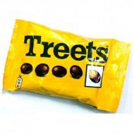 Absolutely loved these especially the toffee ones in blue packet