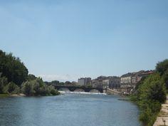Turin (by Pingwynne)