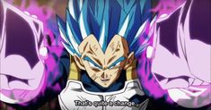 Call out on justice funimation episode 126 anime action Dragonballsuper Dragon Ball Super GIF Dragon Super, Dragon Ball Z, Chrono Trigger, Db Z, Dbz Characters, Anime Reviews, Akira, Goku, Cool Stuff