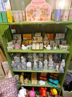 Le Petit Souk, boutique Aix en Provence / www.leblogdejennyromy.com nous sommes deux soeurs Jenny et Romy passionnées de mode