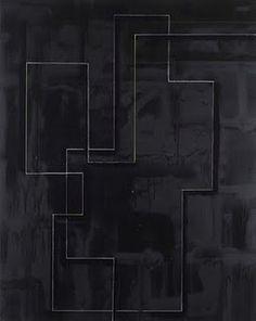Peter Peri - painting