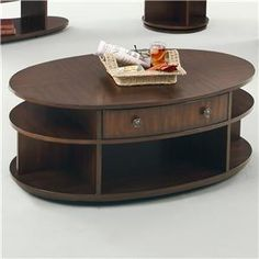 Progressive Furniture Metropolitan   Old Brick Furniture   Cocktail Or  Coffee Table Capital Region, Albany