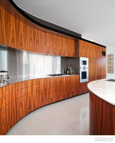 Contemporary House Design, Sydney   World of Architecture