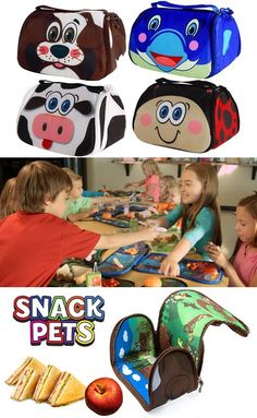 Praktikus gyerek hűtőtáska, amelyet kihajtva piknik alátétnek is használhatsz. A kihajtott táska belső mintája ráadásul még játszó felületként is...