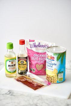5 Freezer Marinades for Chicken or Pork | Kitchn