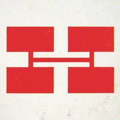 Scandinavian logos