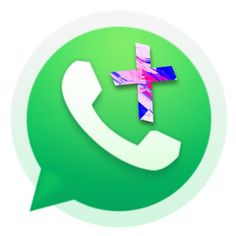 WhatsApp X v0.6 Latest Version Download Now [ With Anti Delete Status ] Apple Inc, Material Design, Tema Iphone, Whatsapp Apk, Go To Settings, Android, Blogger Templates, Ios, Iphone Hacks