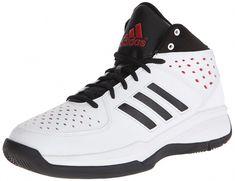 Best Basketball Shoes Under 50 Dollars  adidas Court Fury   BasketballUniforms Basketball Finals 2cff56bd8