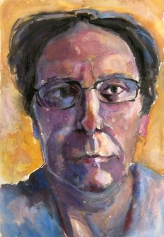 https://flic.kr/p/pqr6nA | john holliday4 | www.flickr.com/groups/portraitparty/discuss/7215762428717...