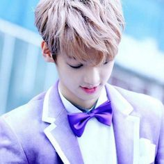 Jo Youngmin, Boyfriend, Fashion, Moda, Fashion Styles, Fashion Illustrations