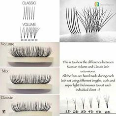 private label volume eyelash extensions supplies volume lashes silk eyelashes tweezers from Brand:CHARMING BAY LASHES; Eyelash Studio, Eyelash Salon, Permanent Eyelashes, Fake Lashes, False Eyelashes, Eyelashes Makeup, Natural Eyelash Growth, Volume Russe, Eyelash Extensions Salons