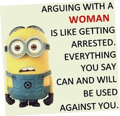 Today 22 Lol Minions pics - Funny Minions