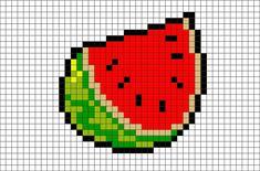 Картинки по запросу пиксель арт