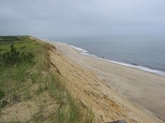 Marconi Beach, Wellfleet: See 250 reviews, articles, and 67 photos of Marconi Beach, ranked No.1 on TripAdvisor among 36 attractions in Wellfleet.