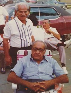 Big Tuna of the Chicago outfit Real Gangster, Mafia Gangster, Italian Mobsters, Mafia Crime, Chicago Outfit, Worlds Best Boss, Chicago Pictures, Bosses Day, Al Capone