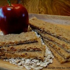 Apple-Oat-Bread--1
