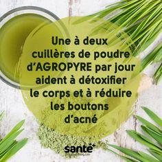#citations #vie #amour #couple #amitié #bonheur #paix #esprit #santé #jeprendssoindemoi sur: www.santeplusmag.com/