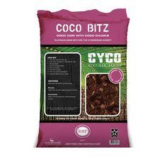 cyco coco bitz