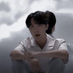 Jung Hoseok, Bts