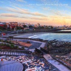 Fuerteventura en Imágenes (FotoTindaya) en Pinterest 95770fb66240e