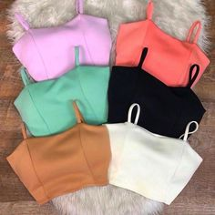 Teenage Outfits, Teen Fashion Outfits, Dope Outfits, Cute Summer Outfits, Casual Outfits, Womens Fashion, Personalized T Shirts, Cute Shirts, Cute Tops