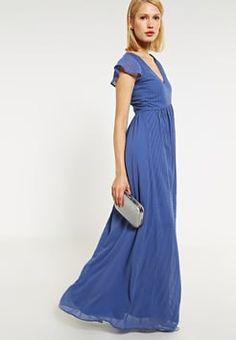 3a4626e56f Sukienki Anna Field dla Ciebie! Odkryj tą idealną