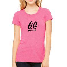 Daily Sale - Get this awesome design 15% off today only!     Use PROMO CODE: DAILY 15     https://bxeii.com/product/?product_id=1002734    #BXEii #merchandise #losangeles #phoenix #scottsdale #hollywood #az #ca #fashion #apparel #graphictees #tshirts #santamonica #newyork #miami #brand #marketplace #brands #lifestylebrand #influencer #affiliates #brandambassador #womensfashion #ladiesfashion #mensfashion #fashionblogger #fashiondesigner #fashiongram