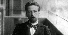 5 escritores russos que você deveria ler