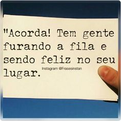"""84 curtidas, 2 comentários - Psicóloga Rafaella Dias (@psicologa_rafaella_dias) no Instagram: """"Acooooorda! Bora ser feliz minha gente... ⭐Procure um Psicólogo⭐Faça análise⭐ #psicoterapia…"""""""