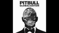 Pitbull, Ne-Yo - Time Of Our Lives [ Official HQ - Lyrics ]